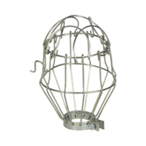 CWD 469B-BOX 1-1/2 LAMP GUARD