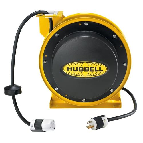 HBL45123C