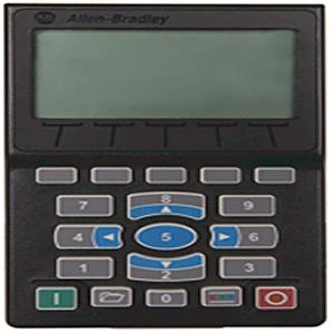 Allen-Bradley 20-HIM-A6