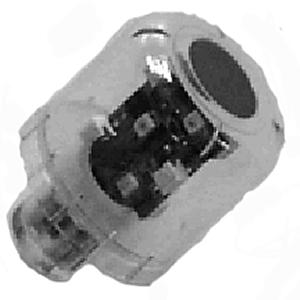 Allen-Bradley 855E-LL24W